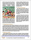 0000078772 Word Templates - Page 4