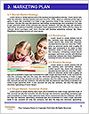 0000078772 Word Templates - Page 8
