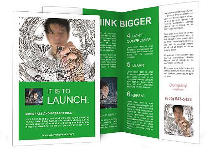 0000078773 Brochure Template