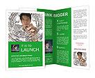 0000078773 Brochure Templates