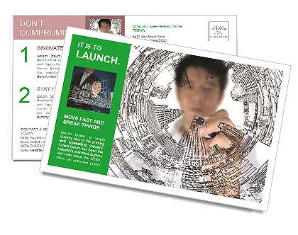 0000078773 Postcard Template