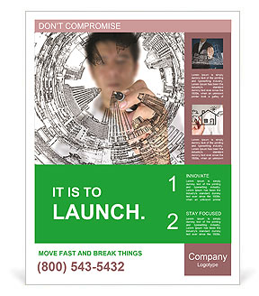 0000078773 Poster Template