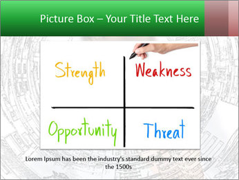 0000078773 PowerPoint Template - Slide 15