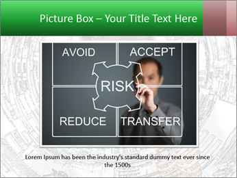 0000078773 PowerPoint Template - Slide 16