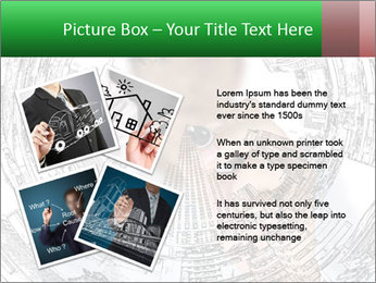 0000078773 PowerPoint Template - Slide 23