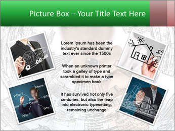 0000078773 PowerPoint Template - Slide 24