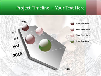 0000078773 PowerPoint Template - Slide 26
