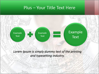 0000078773 PowerPoint Template - Slide 75