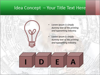 0000078773 PowerPoint Template - Slide 80