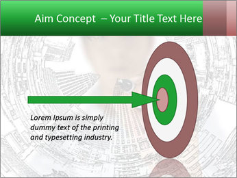 0000078773 PowerPoint Template - Slide 83