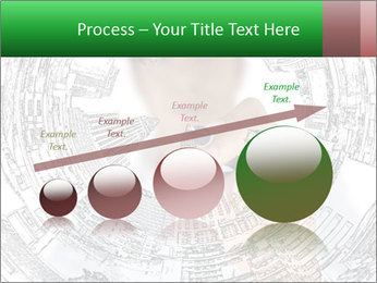 0000078773 PowerPoint Template - Slide 87