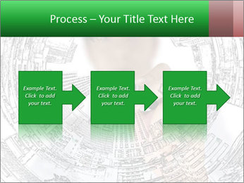 0000078773 PowerPoint Template - Slide 88
