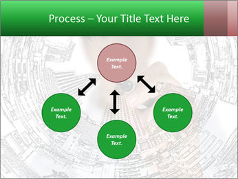 0000078773 PowerPoint Template - Slide 91