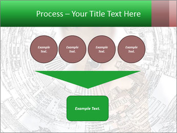 0000078773 PowerPoint Template - Slide 93