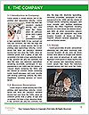 0000078773 Word Templates - Page 3