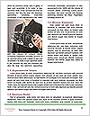 0000078773 Word Templates - Page 4