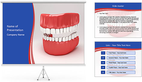 0000078774 PowerPoint Template