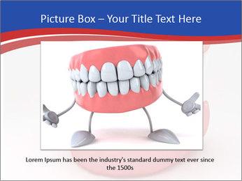 0000078774 PowerPoint Template - Slide 16