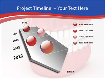 0000078774 PowerPoint Template - Slide 26