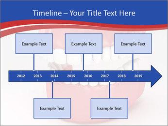 0000078774 PowerPoint Template - Slide 28