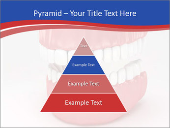 0000078774 PowerPoint Template - Slide 30
