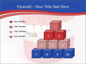 0000078774 PowerPoint Template - Slide 31