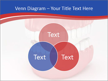 0000078774 PowerPoint Template - Slide 33