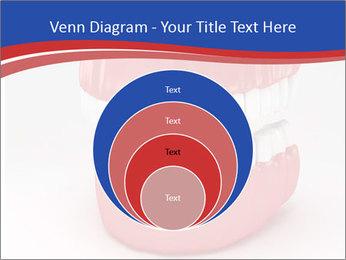 0000078774 PowerPoint Template - Slide 34