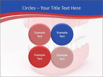 0000078774 PowerPoint Template - Slide 38