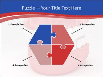 0000078774 PowerPoint Template - Slide 40