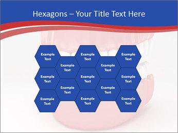 0000078774 PowerPoint Template - Slide 44