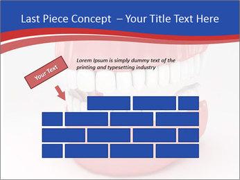 0000078774 PowerPoint Template - Slide 46