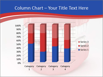 0000078774 PowerPoint Template - Slide 50