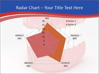 0000078774 PowerPoint Template - Slide 51