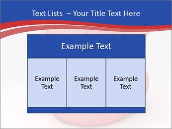 0000078774 PowerPoint Template - Slide 59