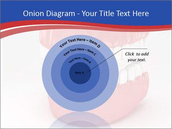 0000078774 PowerPoint Template - Slide 61