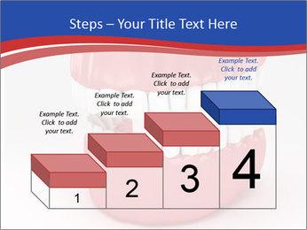 0000078774 PowerPoint Template - Slide 64