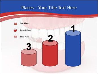0000078774 PowerPoint Template - Slide 65