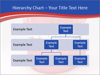 0000078774 PowerPoint Template - Slide 67