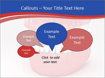 0000078774 PowerPoint Template - Slide 73
