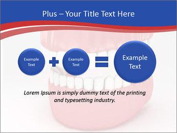 0000078774 PowerPoint Template - Slide 75