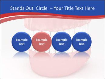 0000078774 PowerPoint Template - Slide 76