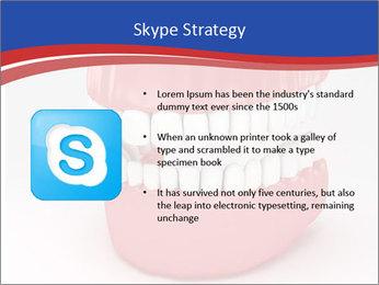0000078774 PowerPoint Template - Slide 8