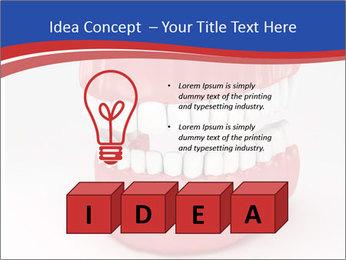 0000078774 PowerPoint Template - Slide 80