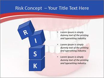 0000078774 PowerPoint Template - Slide 81