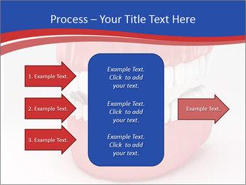 0000078774 PowerPoint Template - Slide 85