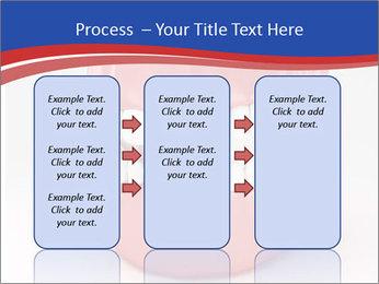 0000078774 PowerPoint Template - Slide 86