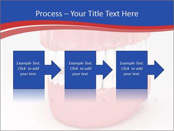 0000078774 PowerPoint Template - Slide 88