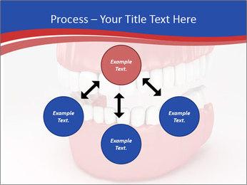 0000078774 PowerPoint Template - Slide 91
