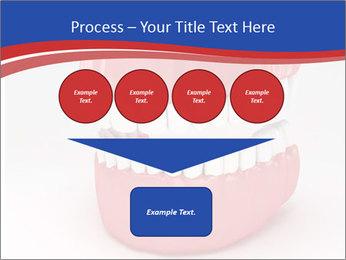 0000078774 PowerPoint Template - Slide 93